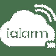 Antifurto365 iALARM-XR
