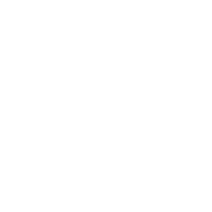 Energy Information Administration