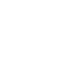Do more with Office 365 Mail - IFTTT