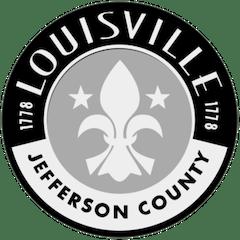 Smart Louisville