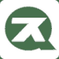 Planex