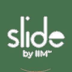 Slide by IIM