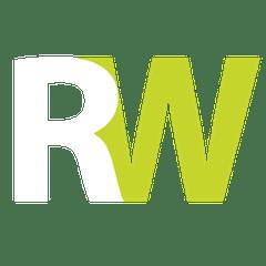 RankWyz's logo