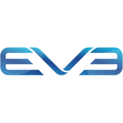 EVE For Tesla