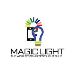 MagicLight WiFi