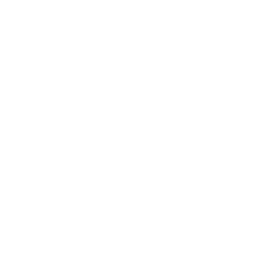 Panasonic Home Navigation