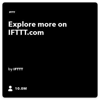 Download osu! beatmaps - IFTTT